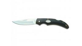Pince Victorinox - Swiss Tool