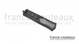 Lampe Shocker Paraliseur électrique rechargeable 2 800KV