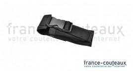 Lampe torche Fenix LD 75C LED ultra puissante 4200 lumens Multi-couleurs