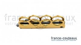 Mini Shocker paraliseur 801TYPE ultravoltage 5000KV