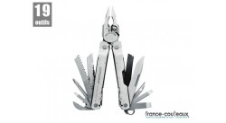 Pince Multifonctions Leatherman Super Tool 300 - 831148