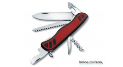 Couteau Suisse Victorinox - Forester