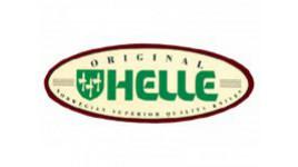 Couteau de poche Suisse Victor inox The world - My home Série limitée