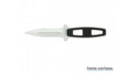 Poignard Rambo III - Sylverster Stallone Signature Edition