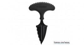 Set de 3 couteaux de lancer Kit Rae - Aircobra