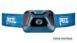 Couteau karambit US Navy Seal Magnum