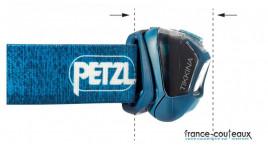 Gerber suspension multifonctions 12 outils avec étui en nylon noir