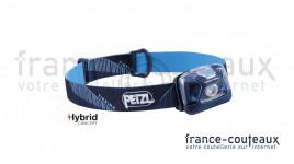 Couteau Shades of gray ouverture assistée