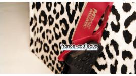 Couteau Pliant Revolver