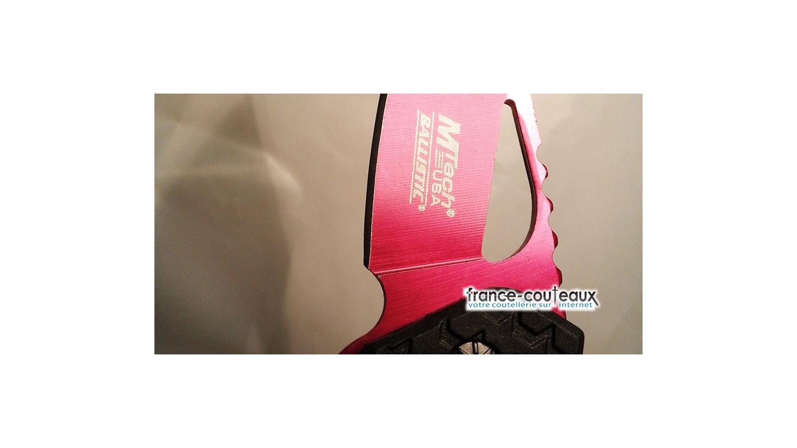 Lampe frontale Fenix HP 15