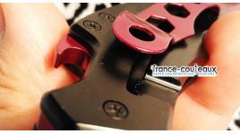 Lampe frontale Fenix HP 12