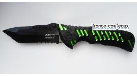 Lampe torche Fenix PD35 - 960 lumens