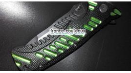 Lampe torche Fenix PD35TAC - 1000 lumens