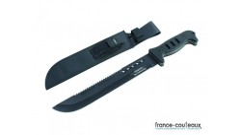 Machette Herbertz Special Ops - 32cm