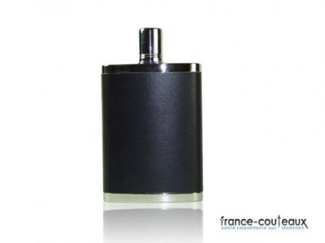 Flasque de poche - POCKET FLASK