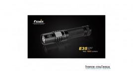 Taser électrique smartphone i-shock