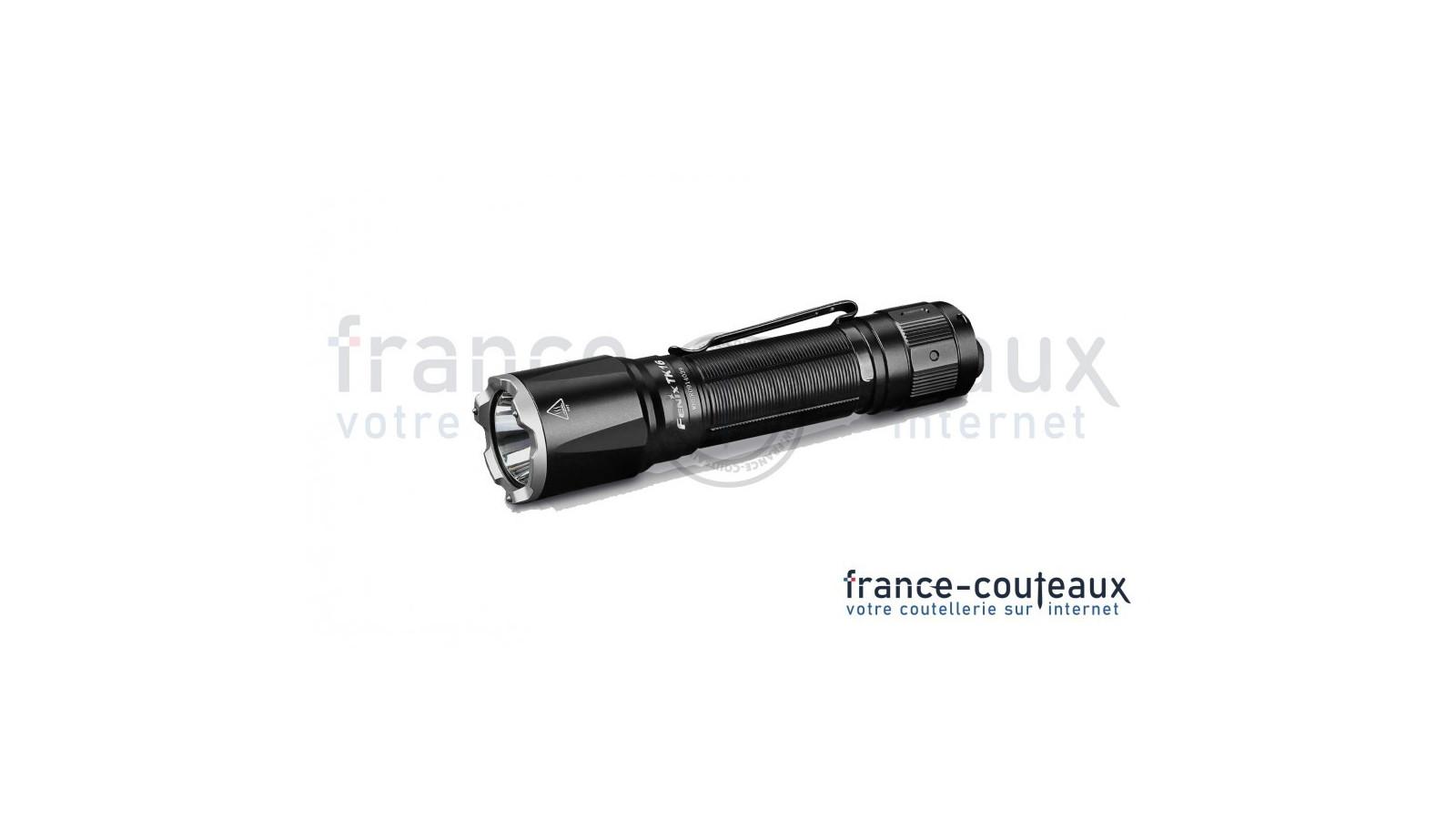 Tomahawk hache noire United Cutlery M48 Tactical Rainbow - 40 cm