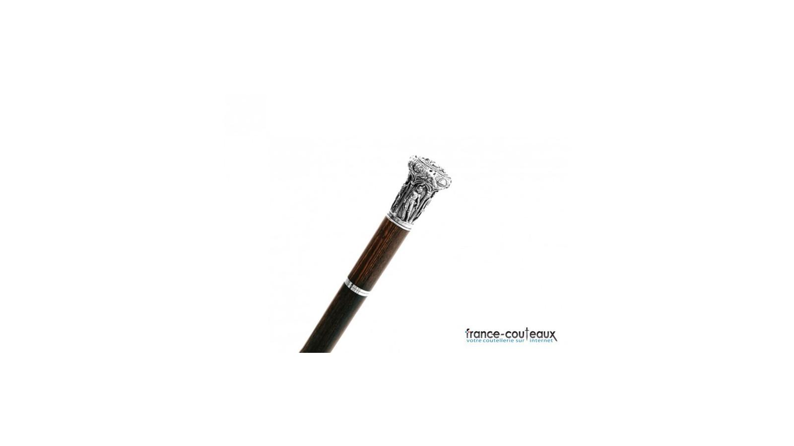 Munitions cartouches OC pour JPX4 jet defender Jet de poivre 9ML