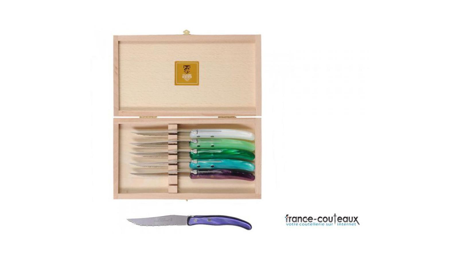 2 ampoules de rechange pour lampes de poche Maglite mini