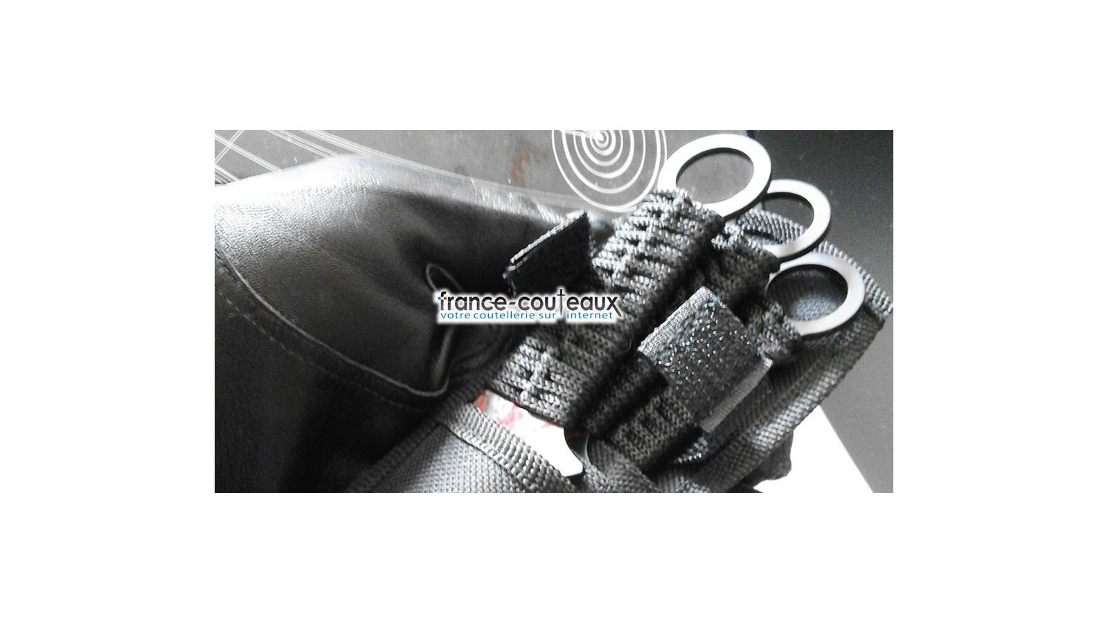 Lampe Shockertac 1108 - 3 800 000 Volts