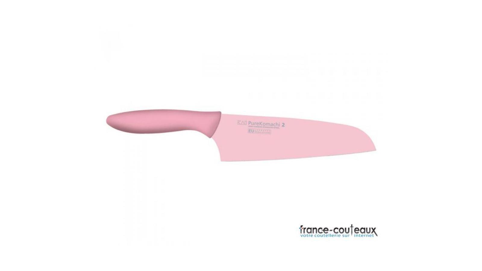 Shocker éléctrique rechargeable Keyshock Electromax EM5 2200KV