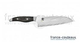 Poignard Walther P38 avec étui en cuir