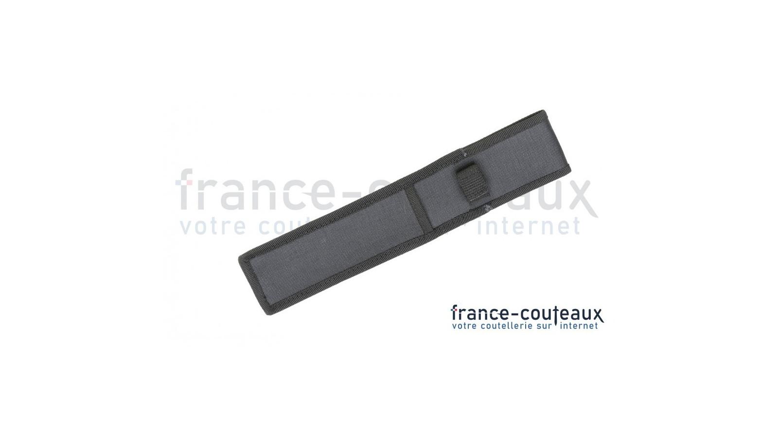 Shocker smartphone réplique Samsung S6 - 2 000 000 Volts
