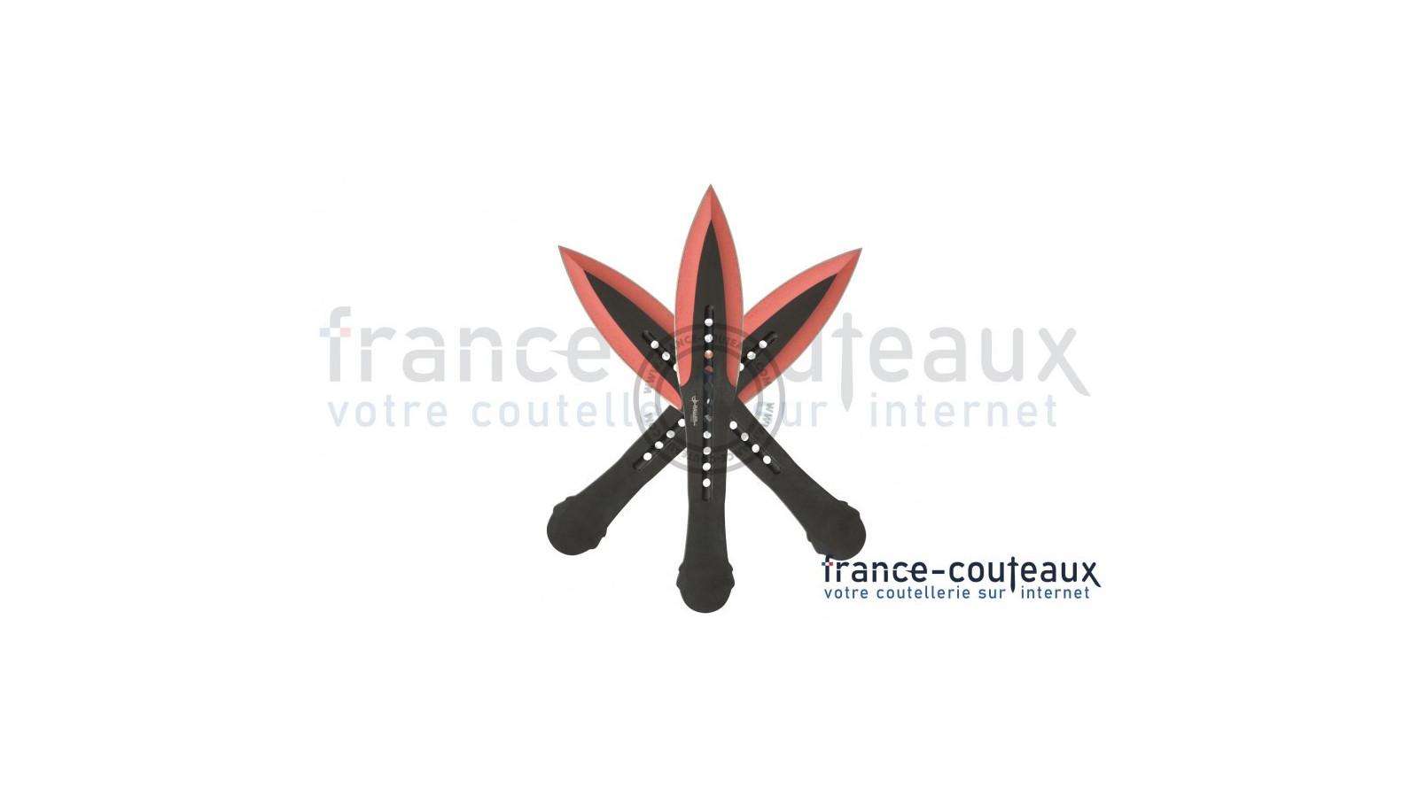 Petit aérosol défense TW1000 au gel poivre OC - 50ML