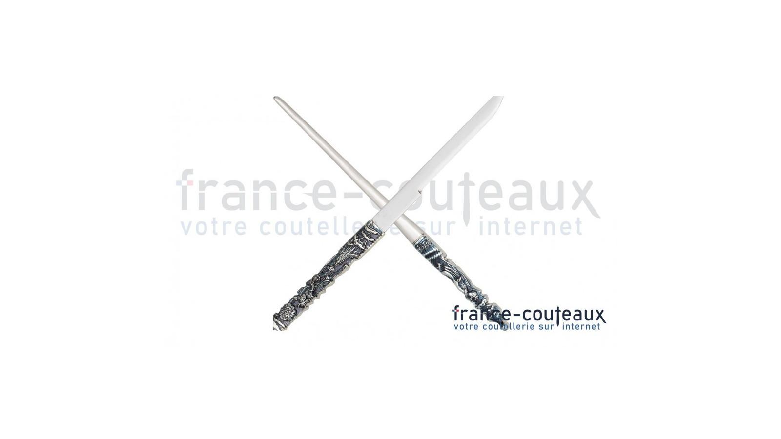 Aérosol spray défense gaz au poivre OC - 75ML