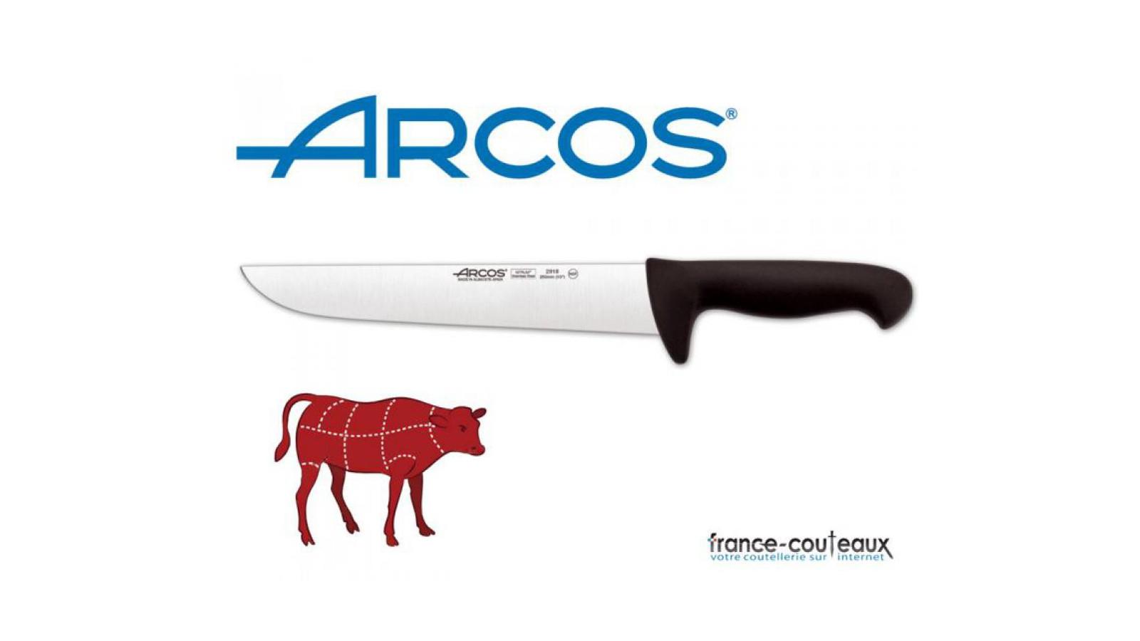 Couteau greffoir petit herisson pour le bouturage
