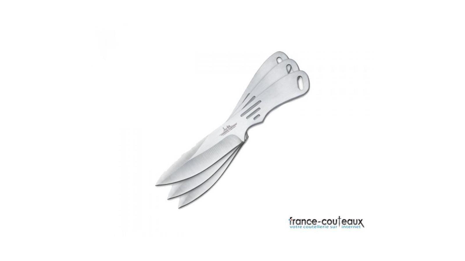 Couteau de poche CRKT Outrage - design Ken Onion