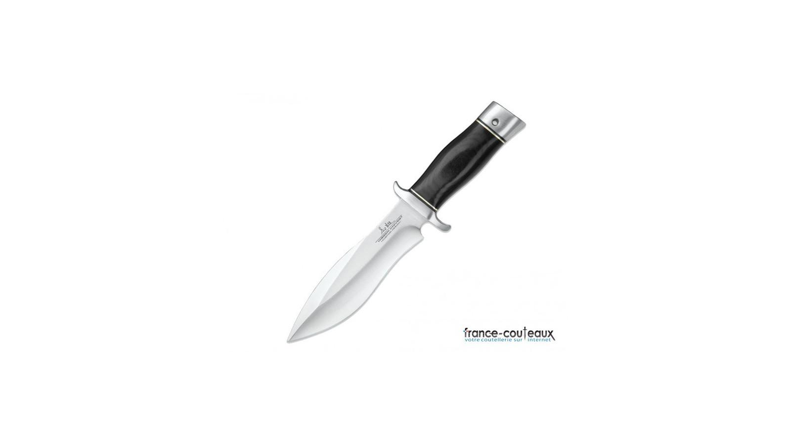 Couteau Victorinox rouge Walker - 3 pièces