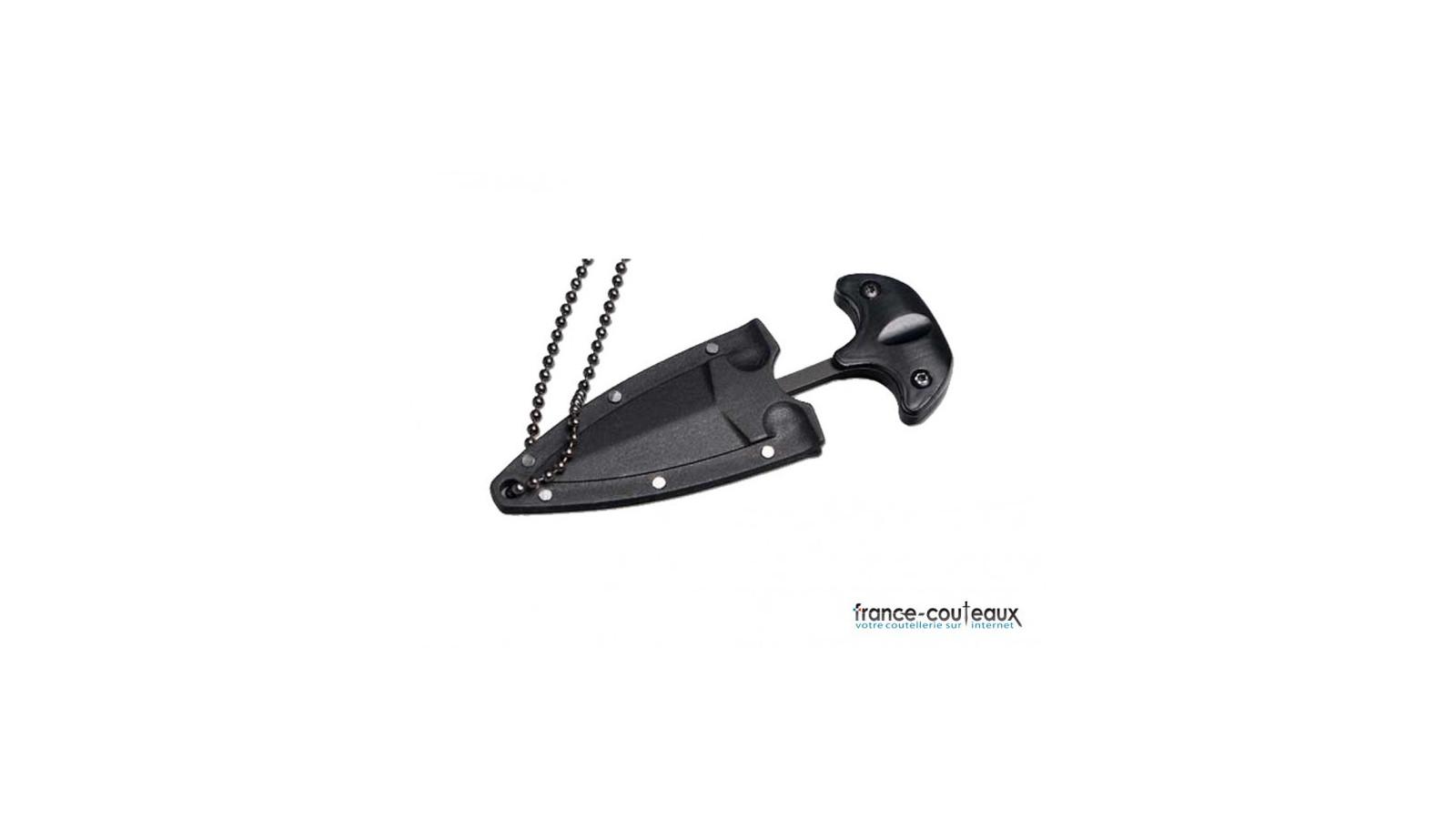 Briquet zippo american rider noir
