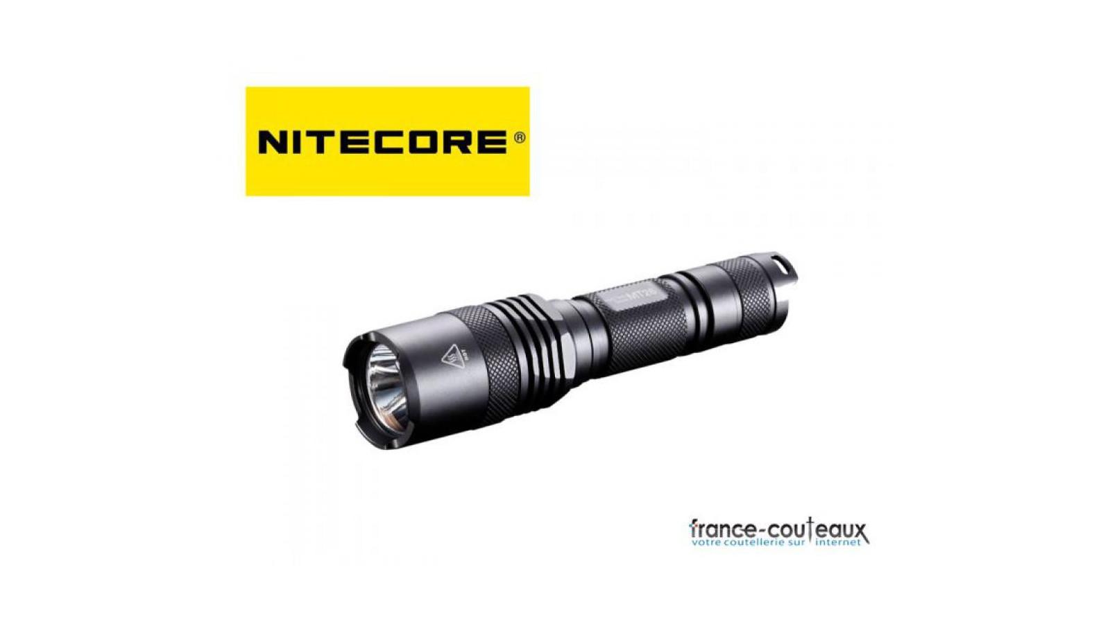 Machette latin plus avec lame de 45.7cm mixte