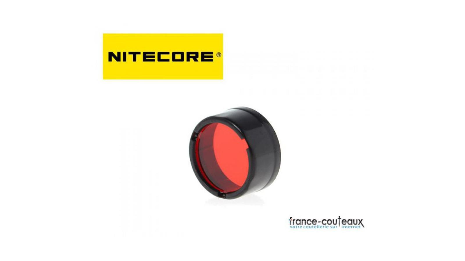 Epée légendaire Léonidas roi des Spartiates