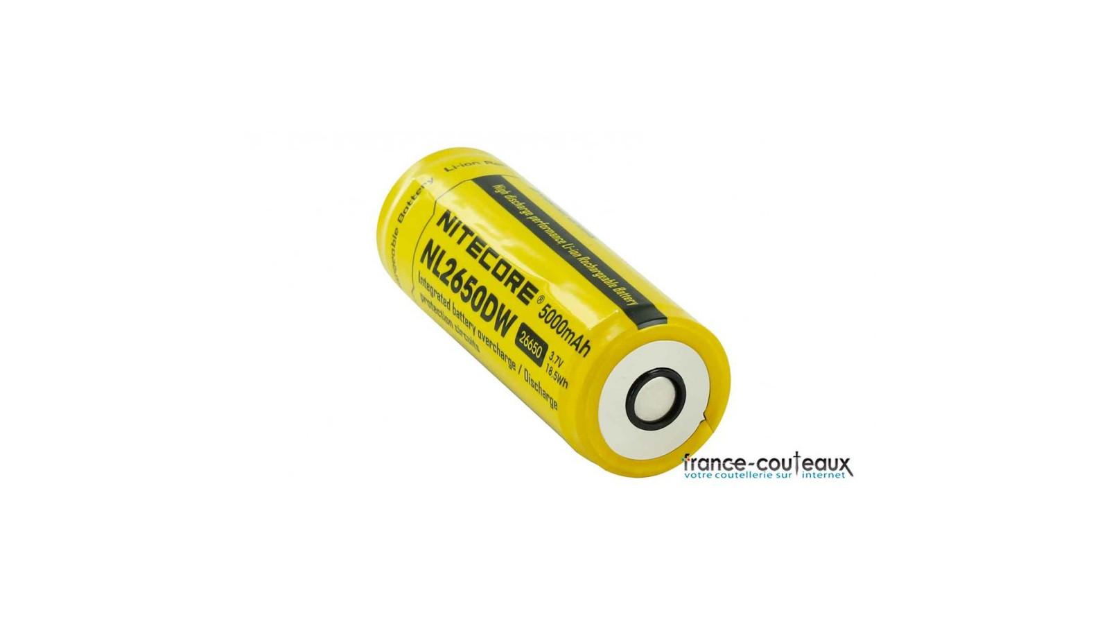 Alarme sonore SA2 porte-clé 120 décibles avec lampe led