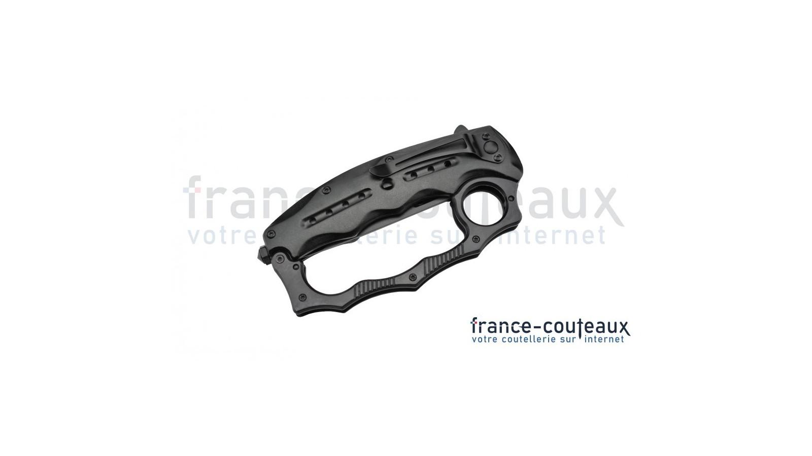Couteau à saumon alvéolé Victorinox - lame de 30 cm