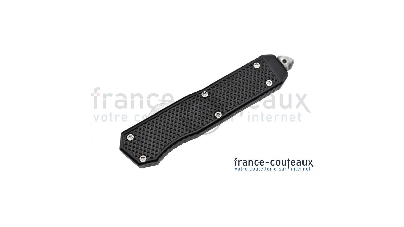 Petit couteau pliant Corsaire Damas 14cm