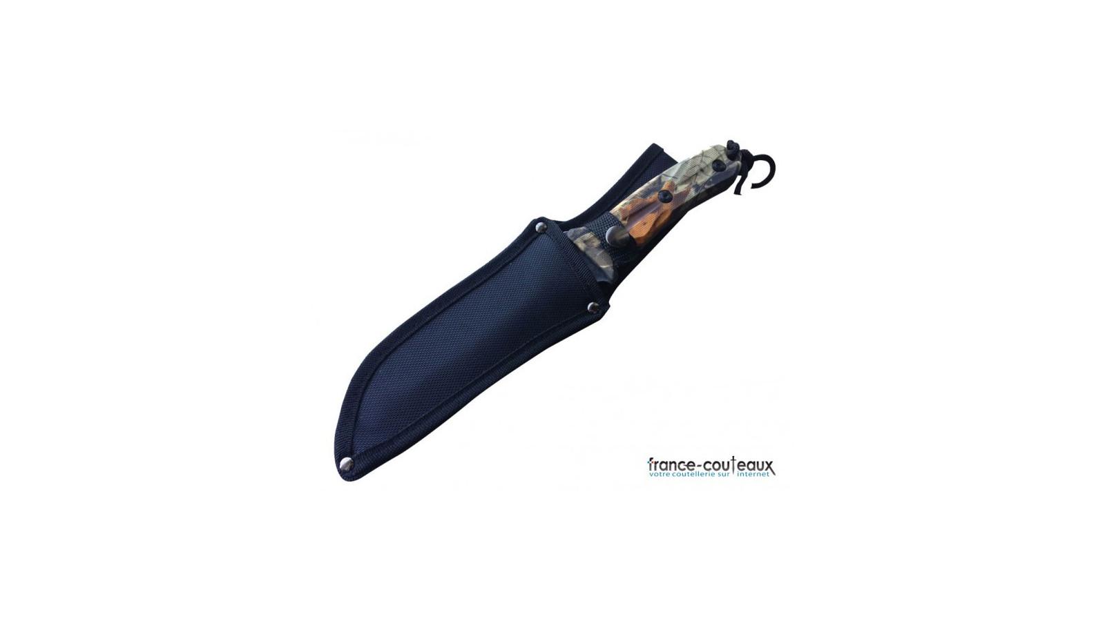 Savon à raser Golddachs parfum bois de santal 60g