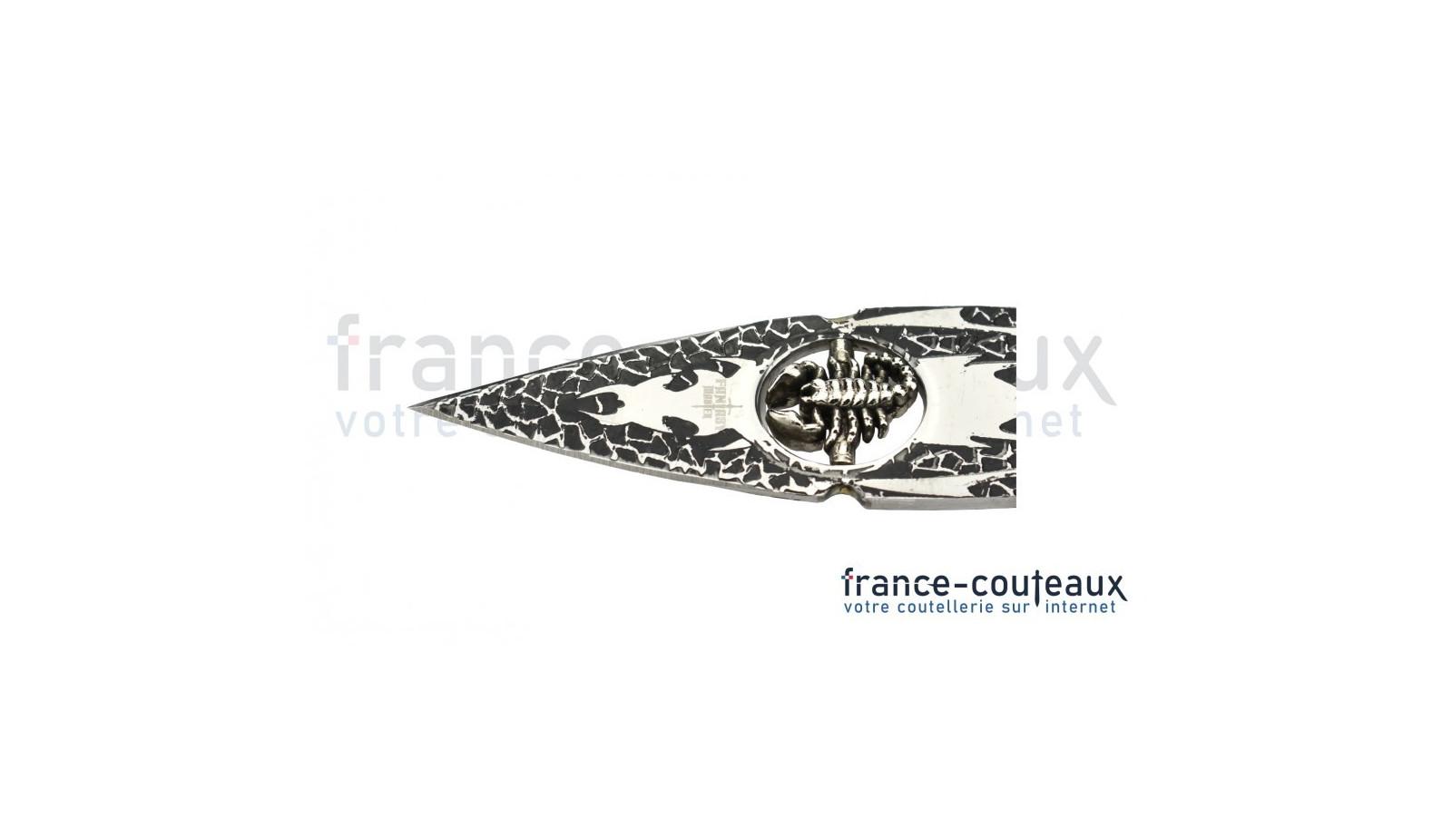 Accumulateur batterie rechargeable Nitecore NL186 2600mAh 3.7V