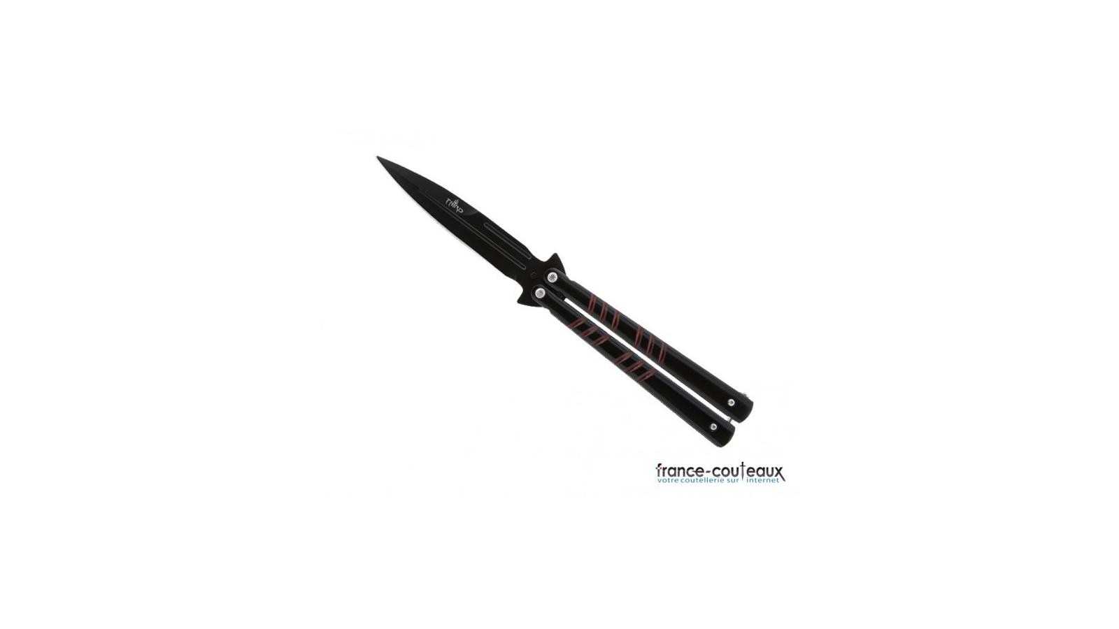 Petite lampe de poche LED Fenix UC30 960 lumens