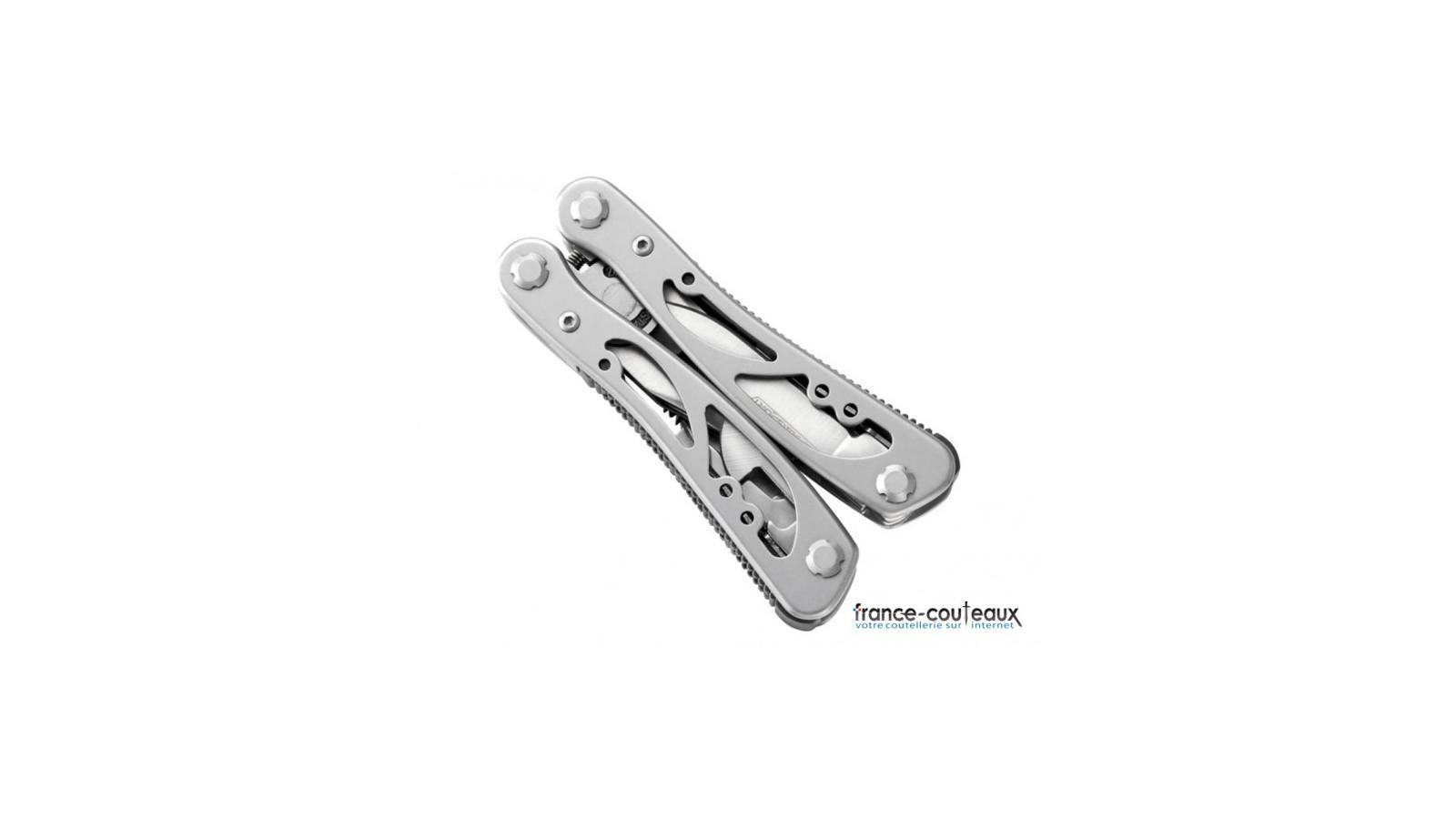 Couteau pliant crkt GSD