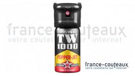 Couteau suisse Victorinox Rangergrip 79 Delmont - 12 outils