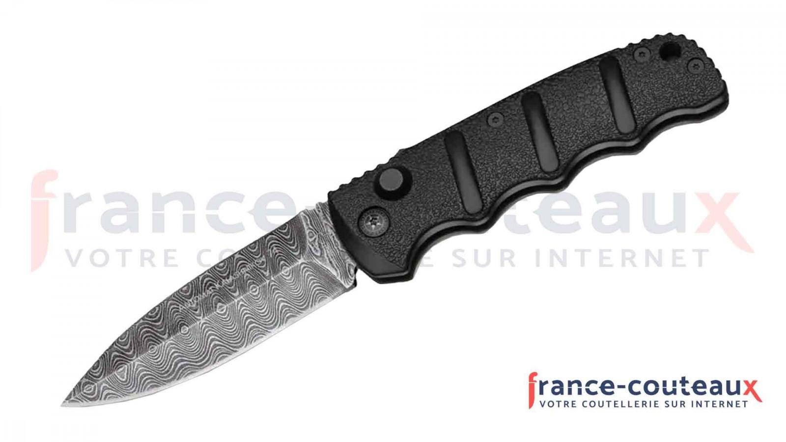 Lampe torche à LED Fenix TK32 à LED 3 couleurs 1000 lumens