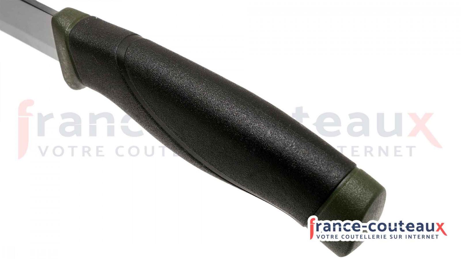 couteau fox anso titanium
