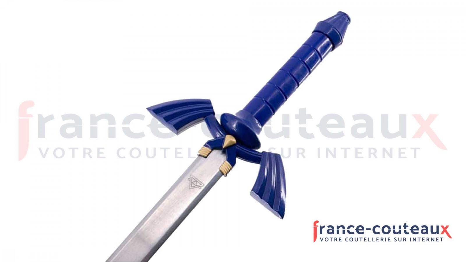 Couteau karambit M-tech USA FXD noir avec manche G10