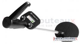 Coffret couteau Louis XIV
