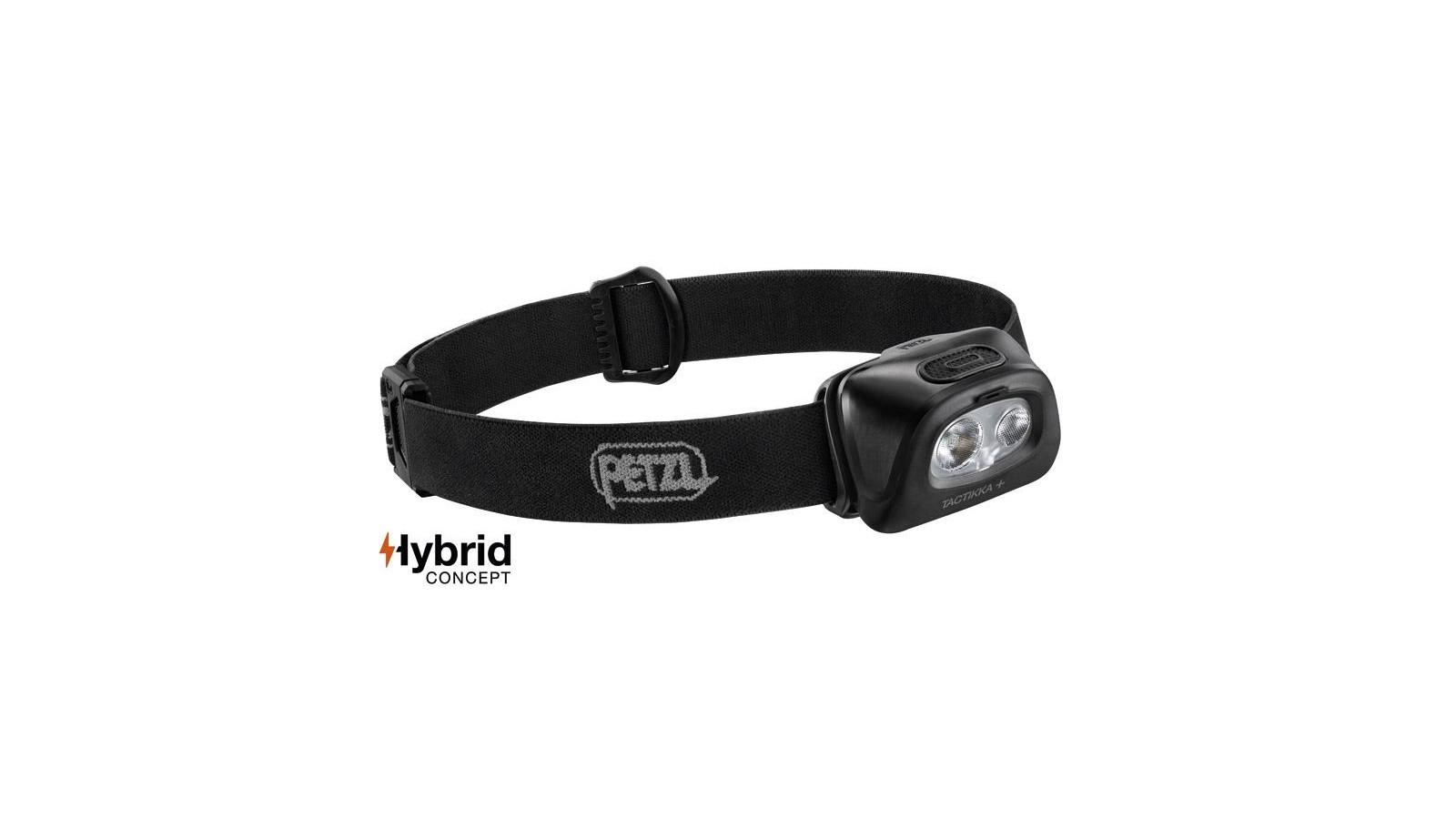 Dague fantastique dragon rouge de feu