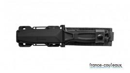 Mini Couteau Suisse Evolution 88 WENGER