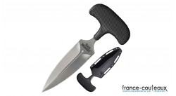 Push dagger Cold Steel Safe Maker I